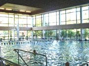 Schwimmbad wandsbek familienkultour for Hamburg schwimmbad