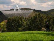 Die 10 schönsten Sehenswürdigkeiten in Deutschland
