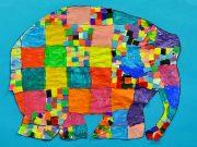 Abschiedsgeschenk für Erzieherinnen im Kindergarten