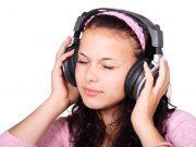 Ab wann eignen sich Hörbücher für Kinder