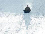 Skigebiete für Familien in Deutschland