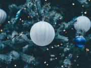 Was erwarten die Deutschen von Weihnachten