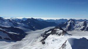 Top-Skigebiete für Familien