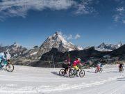 Maxiavalanche Aosta