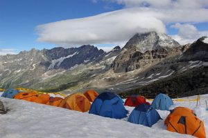 OutdoorFestivalCervinia