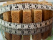 Gibt es gesunde Altenativen zu Zucker