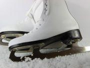 Eislaufen in Niedersachsen