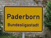 Kindergeburtstag in Paderborn