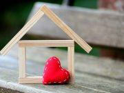 Haus kaufen oder bauen