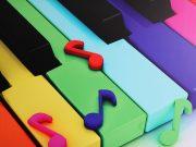 Klavierlernen online