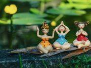 Für wen eignet sich Yoga